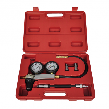 cilinderlekkage-detector-set